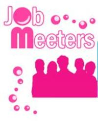 Jobmeeters