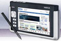 Nokia770_3