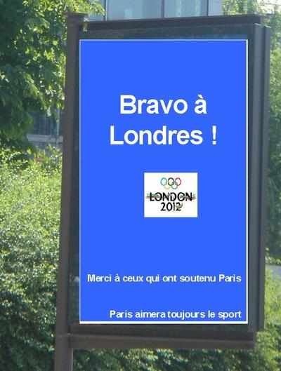 Parisaimeratoujourslesport2